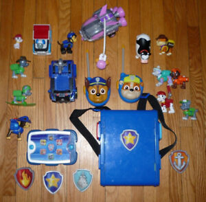Paw Patrol Ryder | Buy New & Used Goods Near You! Find