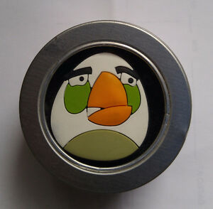 Clés USB Angry Birds (NEUF/NEW) pour collectionneur