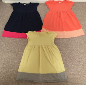 Toddler Old Navy Dresses sz 5T