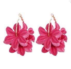 'NEW' peng costume earrings for sales