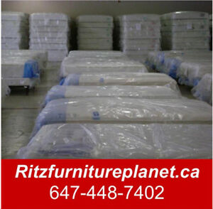ORTHOPEDIC MATTRESS SALE!!!