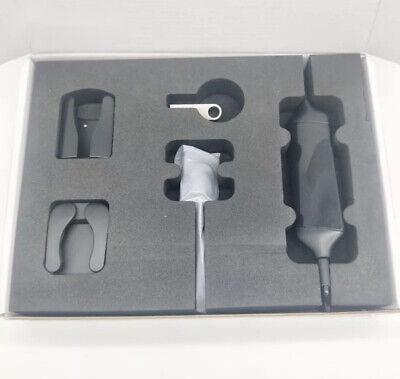 Dental Digital Xray Sensor