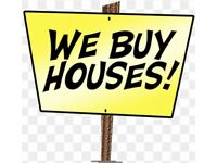 SELL YOUR HOME FAST!!!