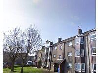 Rooms for rent - Charlotte Dundas - Grangemouth