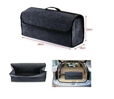 Kofferraumtasche Autotasche Auto Aufbewahrungstasche Tasche Werkzeugtasche