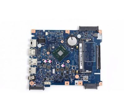 Acer ES1-531 Laptop Motherboard Intel N3050 Processor 448.05303.0011 for sale  Shipping to India