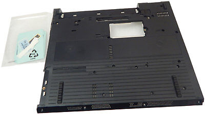 IBM Lenovo Thinkpad R51 Base Cover With Lables New 39T984 for sale  Shipping to Canada