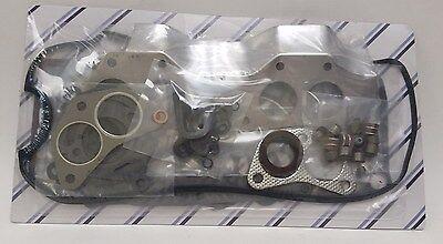 4G64 8 Valve Chrysler   Industrial Cylinder Head Gasket Set