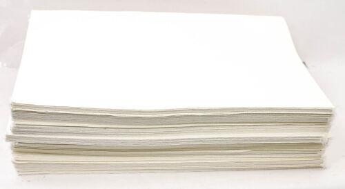 Winston Industries Filter Paper, 4088K04, Case of 100