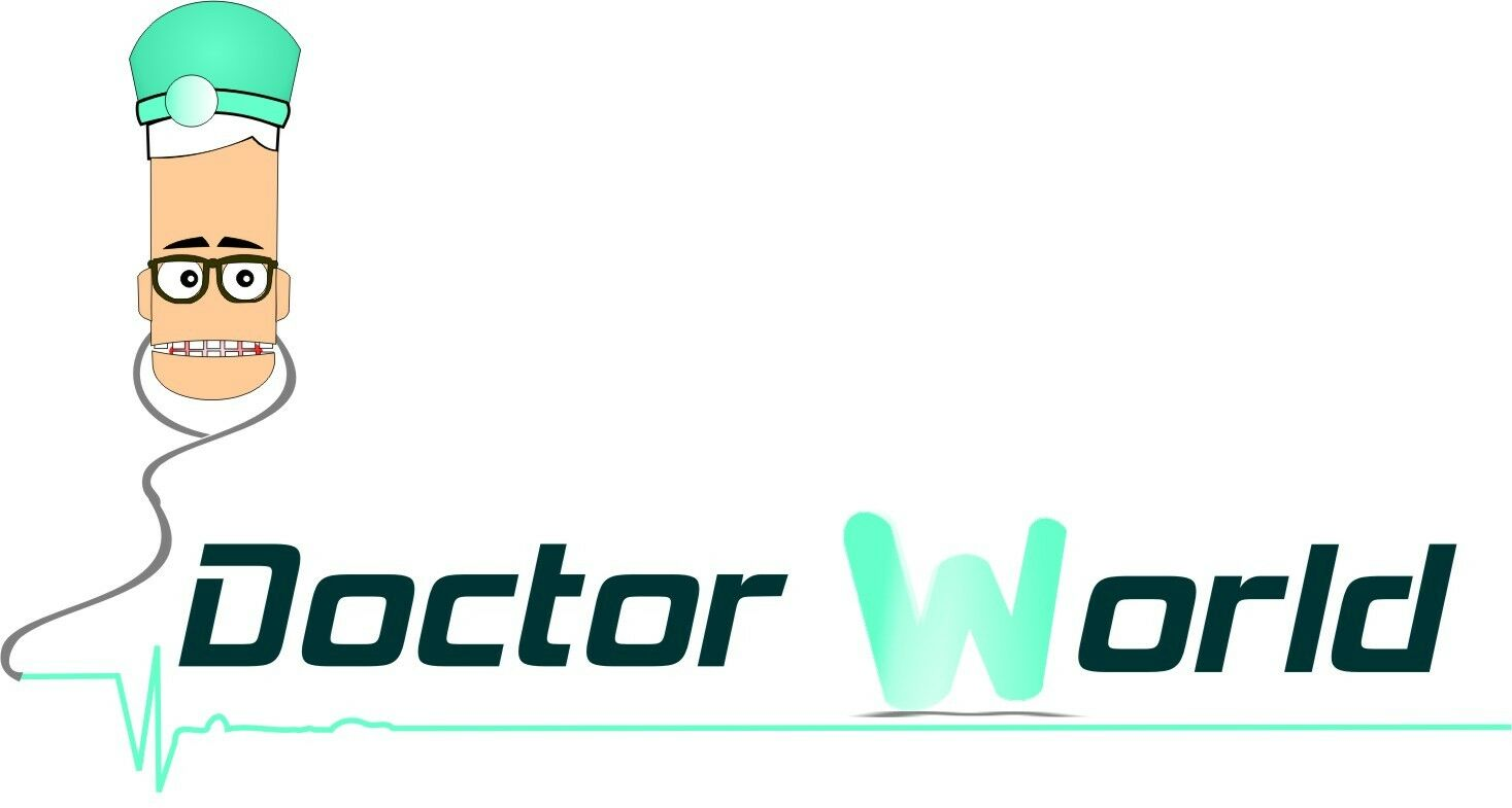 Doctor World