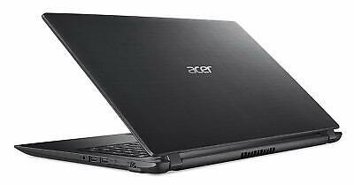 """Acer Aspire 3 A315 15.6"""" Laptop AMD A9-9420e 4GB 1TB Radeon R5 W10, NX.GNVEK.031"""
