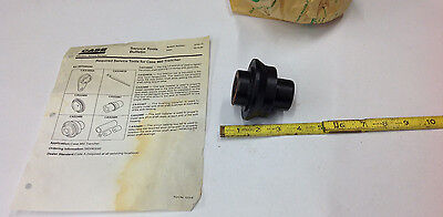 Case Otc Cas2488 Axle Shaft Seal Installer 960 Trencher Axle Service Tool New