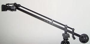 6-ft-Compact-Video-Camera-Crane-Jib
