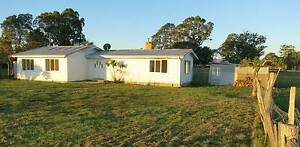HOUSE FOR RENT - 3 bedroom, rural, quiet Hagley Meander Valley Preview