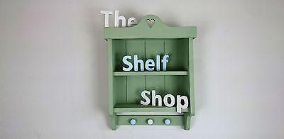 The Shelf Shop