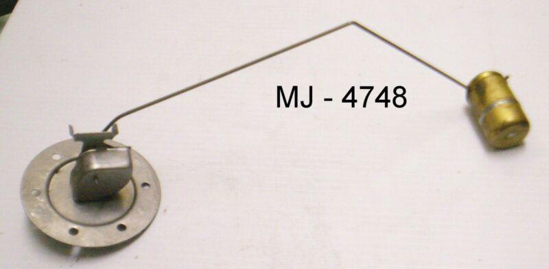 Caterpillar Forklift - Liquid Qty Transmitter / Fuel Float - P/N: 9-5848 (NOS)