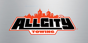 ALL CITY TOWING       Tullamarine Hume Area Preview