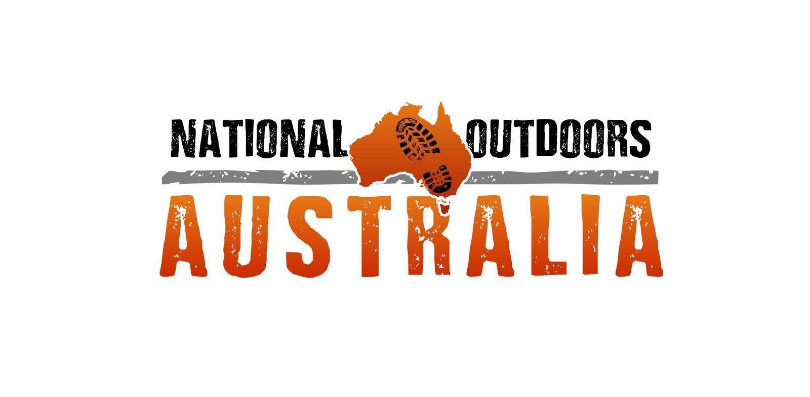 National Outdoors Australia