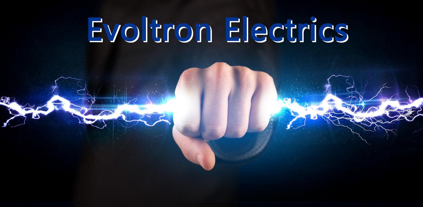 evoltronelectrics