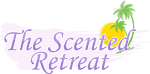 The Scented Retreat