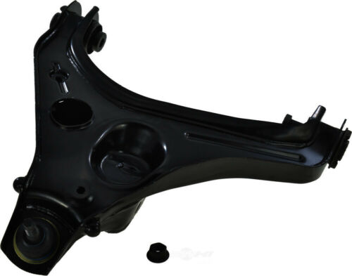 Suspension Control Arm and Ball Joint Assembly Front Left Lower Autopart Intl