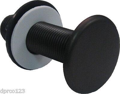 dark oil rubbed bronze celcon kitchen faucet