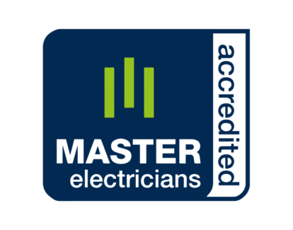 MADDINGTON ELECTRICIAN