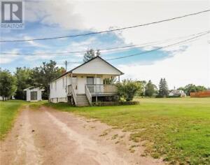 981 Route 133 Grand Barachois, New Brunswick