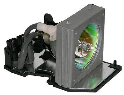 Optoma Ep739, Ep738, Ep745 Bl-fs200b Original Projector Lamp