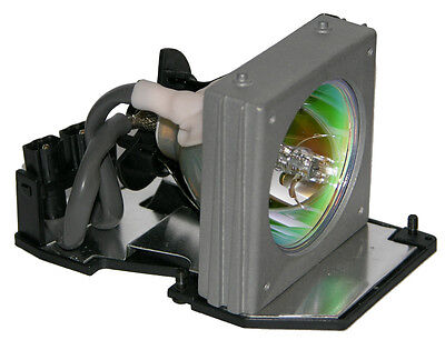 Optoma Ep739, Ep738, Ep745 Bl-fs200b Original Projector Lamp