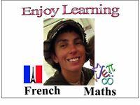 French classes - Salisbury - Wiltshire