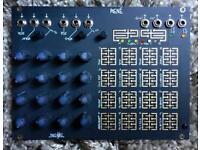 Make Noise Rene Cartesian Sequencer Eurorack Module
