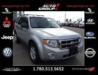 2012 Ford Escape XLT | AWD | COMFORT