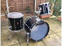 Drums - Premier APK Drum Kit
