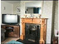 3 BED HOUSE TO LET, ESKAHEEN VIEW, WATERSIDE, Co. DERRY