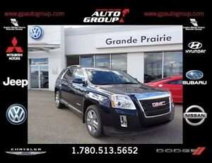 2015 GMC Terrain SLT-1|NAVIGATION|BACK UP CAMERA