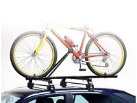 BRAND NEW summit sum-603 roof mounted cycle carrier
