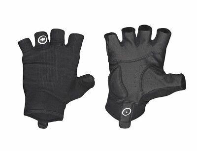 - ASSOS Men's HFshasha Glove Switzerland No Closures Comfort Cycling NWT NextDay