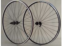 Mavic wheelset single speed wheelset and campagnolo wheelset