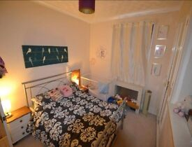 Double room to rent !!!