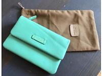 Brand new Radley purse