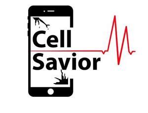 Réparation cellulaire et tablette: IPhone, Samsung,LG, Huawei, Sony, google....prêt en 30 minutes , garantie 6 mois.