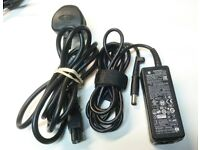 HP 45w Notebook charger 19.5v 2.31A