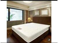 🌟DISCOUNTED🌟COMPLETE DIVAN BEDSETS! CAN DELIVER!! BRAND NEW EXCELLENT QUALITY