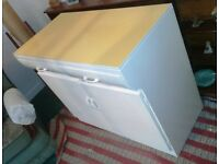 Remply retro kitchen cupboard, genuine 1960s, great condition