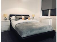 High Quality Studio To Let