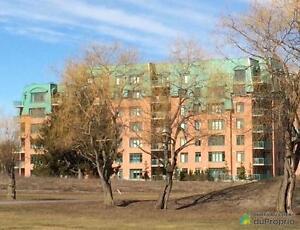 449 500$ - Condo à vendre à Aylmer Gatineau Ottawa / Gatineau Area image 2