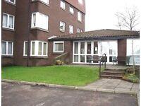 Bield Retirement Housing in Dundee