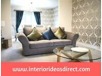 Interior Designer in Glasgow | 30 Years in Business | Domestic & Contract Design