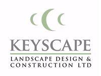 Landscape Foreman